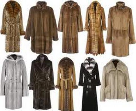 Тепло и модно: выбираем идеальную обувь на холода картинки